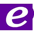 www.elfann.com